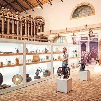 athenscoffeefestival-museum1