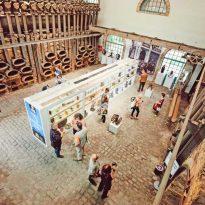 athenscoffeefestival-museum2