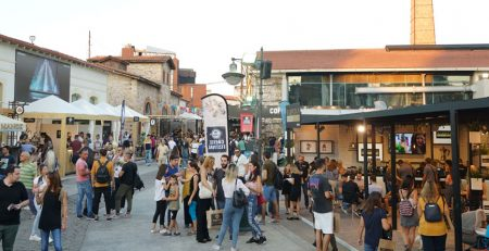 Athens-Coffee-Festival-pame_ACF-DSC09215-kentriki