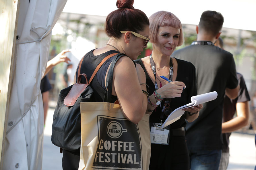 Athens-Coffee-Festival-polos_elksis-6-RS3B5804